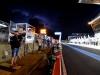 2014 24h Le Mans 03303