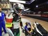 2014 24h Le Mans 03473