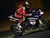 2014 24h Le Mans 03942