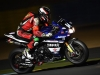 2014 24h Le Mans 03980