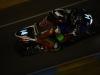 2014 24h Le Mans 04316