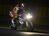 2014 24h Le Mans 04327