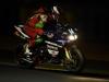 2014 24h Le Mans 04472
