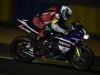 2014 24h Le Mans 04561