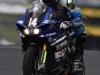 2014 24h Le Mans 04665