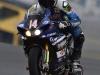 2014 24h Le Mans 04735