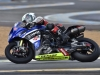 2014 24h Le Mans 04886
