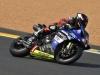 2014 24h Le Mans 05312