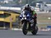 2014 24h Le Mans 05599