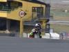 2014 24h Le Mans 05621