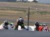2014 24h Le Mans 05625