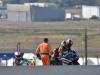 2014 24h Le Mans 05636