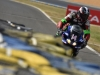 2014 24h Le Mans 05710