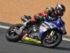 2014 24h Le Mans 05732