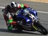 2014 24h Le Mans 05781