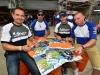 2014 24h Le Mans 05946