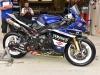 2014 24h Le Mans 05949