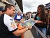 2014 24h Le Mans 05977