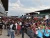 2014 24h Le Mans 05980