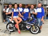2014 24h Le Mans 06096