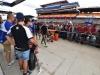 2014 24h Le Mans 06101