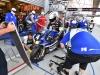 2014 24h Le Mans 06266