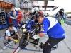 2014 24h Le Mans 06271