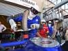 2014 24h Le Mans 06290