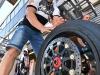 2014 24h Le Mans 06292