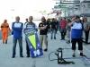 2014 24h Le Mans 06350