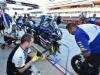2014 24h Le Mans 06369