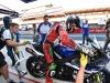 2014 24h Le Mans 06373