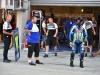2014 24h Le Mans 06413