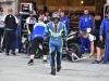2014 24h Le Mans 06416