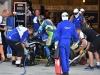 2014 24h Le Mans 06481