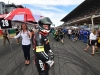 2014 24h Le Mans 06856
