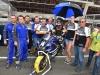 2014 24h Le Mans 06861