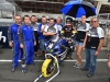 2014 24h Le Mans 06863