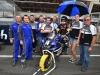 2014 24h Le Mans 06865