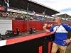 2014 24h Le Mans 06974