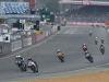 2014 24h Le Mans 07301
