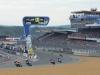 2014 24h Le Mans 07332