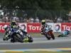 2014 24h Le Mans 07371