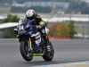2014 24h Le Mans 07530