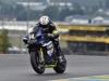 2014 24h Le Mans 07554