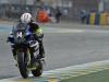 2014 24h Le Mans 07623