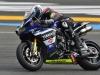 2014 24h Le Mans 07685