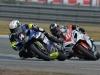 2014 24h Le Mans 07981