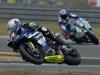 2014 24h Le Mans 08020