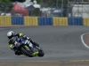 2014 24h Le Mans 08097